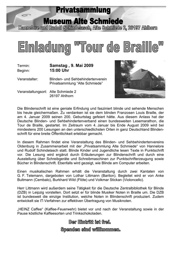 11-Tour_de_Braille-Einladung